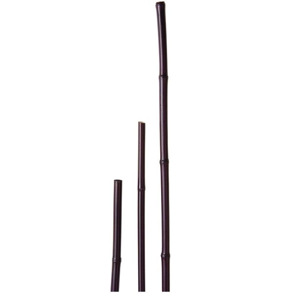 Mahogany Finish Super Pole - 6 FT X 1-1/2 IN Best Price