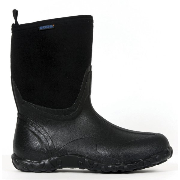 Bogs Classic Mid Boot for Men / Size (14) Best Price
