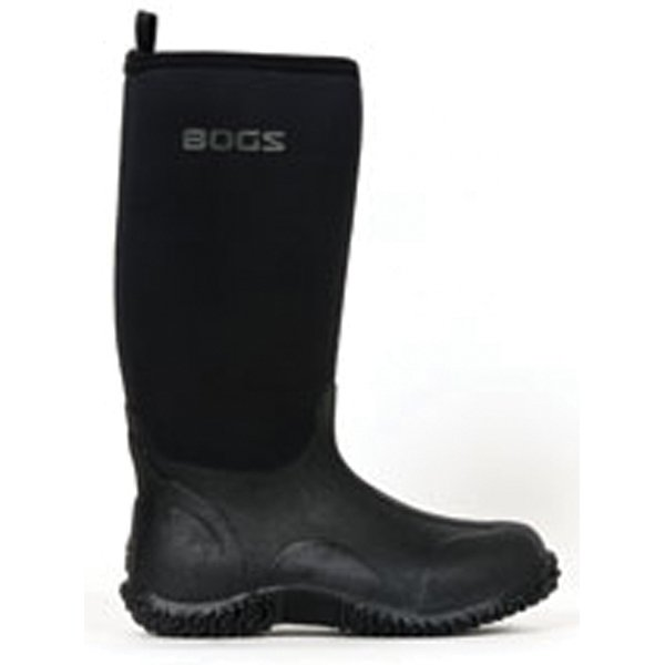 Womens Classic High Bogs Boot / Size (6) Best Price