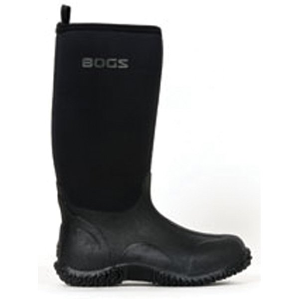 Womens Classic High Bogs Boot / Size (7) Best Price