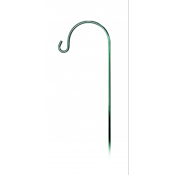 Bird Feeder Yard Hanger / Size (42 in.) Best Price