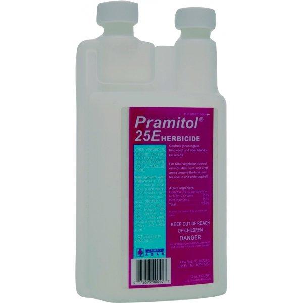 Pramitol 25E Herbicide  / Size (32 oz.) Best Price
