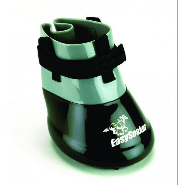 EasySoaker for Horses / Size (Extra Large) Best Price