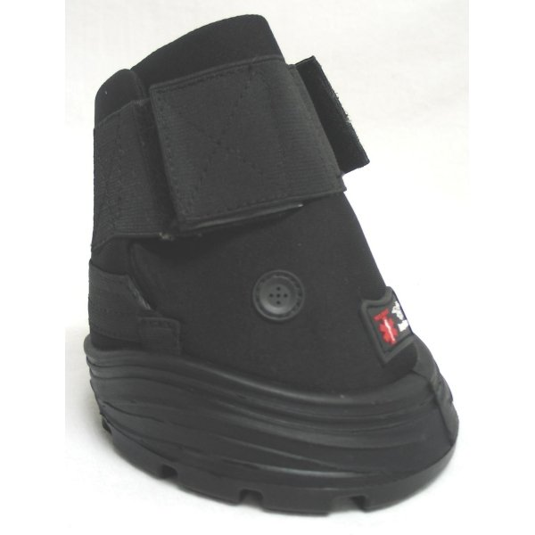 Easyboot Rx Therapy Boot for Horses / Size (4) Best Price