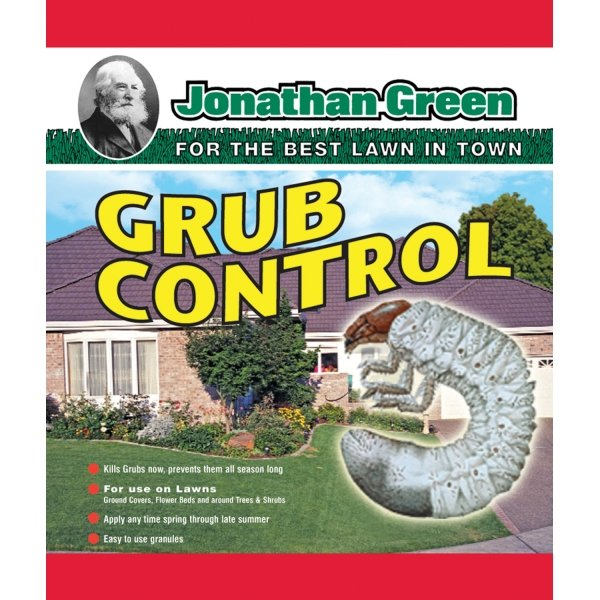 Grub Control / Size (10000 sq ft) Best Price