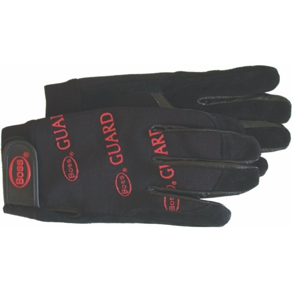 Boss Guard Glove  / Size (Large) Best Price