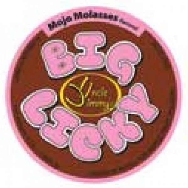 Big Licky Equine Treat / Flavor (Molasses) Best Price