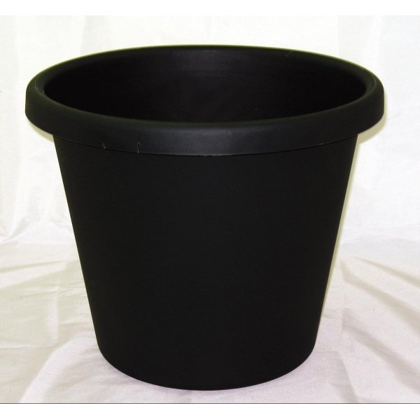 Classic Flower Pot / Size (14 in / Evergreen) Best Price