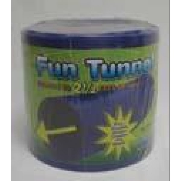 Fun Tunnels For Small Animals Pets / Size Large