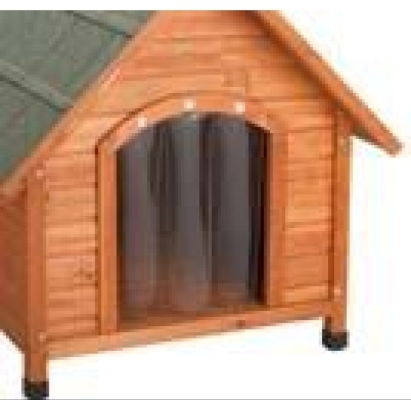 Premium+ Dog House Flap Door / Size (XLarge) Best Price