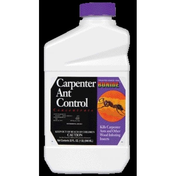 Carpenter Ant Control Concentrate / Size (Quart) Best Price