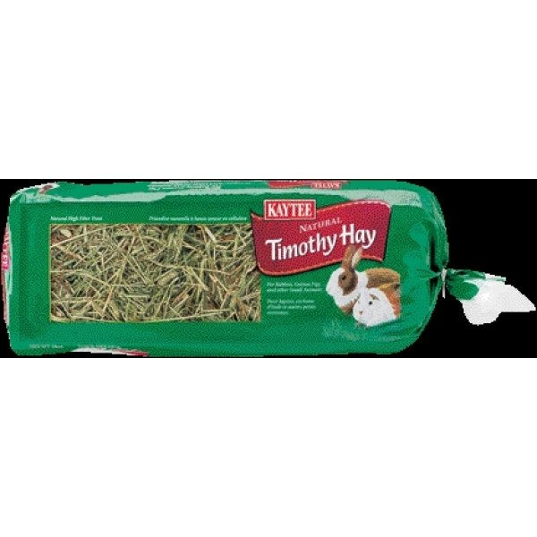Timothy Hay Bale  / Size (24 oz.) Best Price