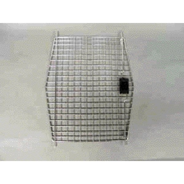 Dog Supplies Online Vari Kennel Replacement Door Model 400p