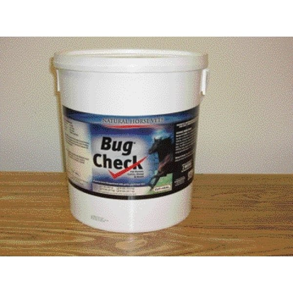 Cut Heal Equine Bug Check  / Size (10 lb) Best Price