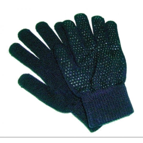 Magic Glove Riding Gloves / Color (Black) Best Price