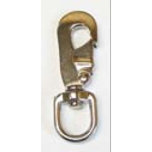 Swivel Snap  / Size (5/8 in.) Best Price