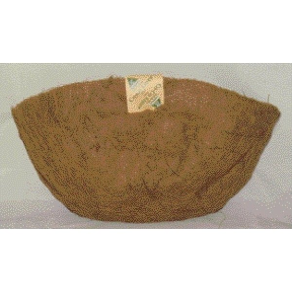 Gardman Coco Liners - Wall Basket Manger / Size (16 in.) Best Price