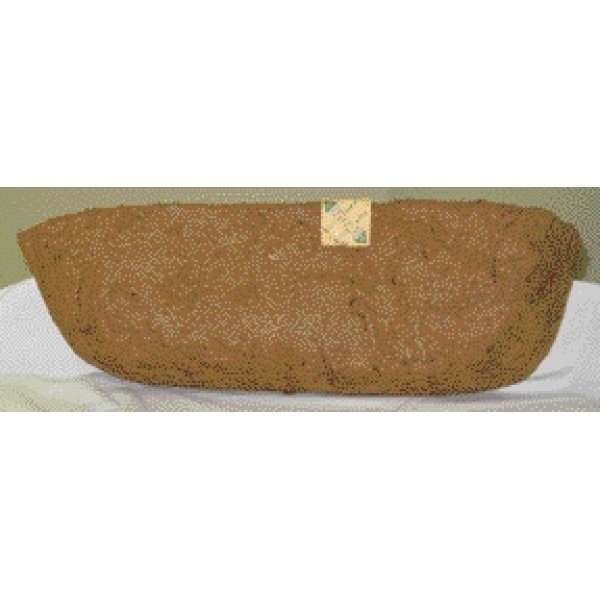 Gardman Trough Coco Liners  / Size (36 in.) Best Price