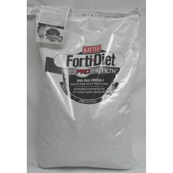 Forti-Diet Prohealth Cockatiel / Size (25 lb) Best Price