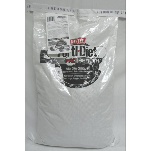 Forti-Diet Prohealth Mouse / Rat / Size (25 lb) Best Price