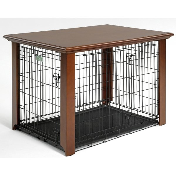 Pet Enclosure Table Top - Crate Cover / Size (42 in.) Best Price