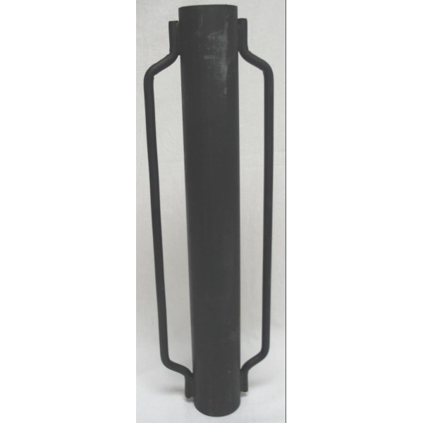 Post Driver - Installs Fence Posts / Model (2.5) Best Price