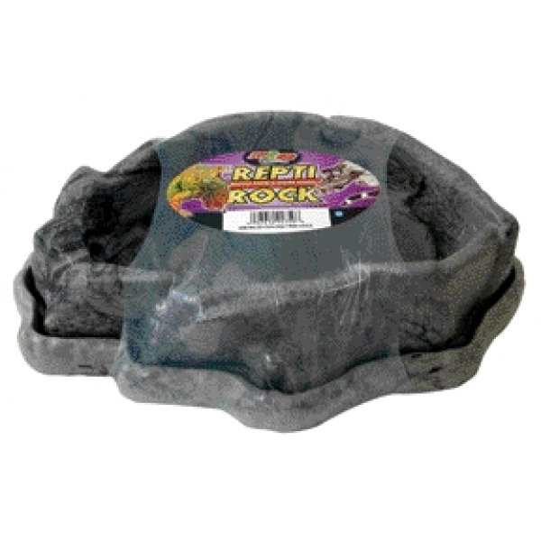 Repti Rock Food and Water Combo / Size (XLarge) Best Price