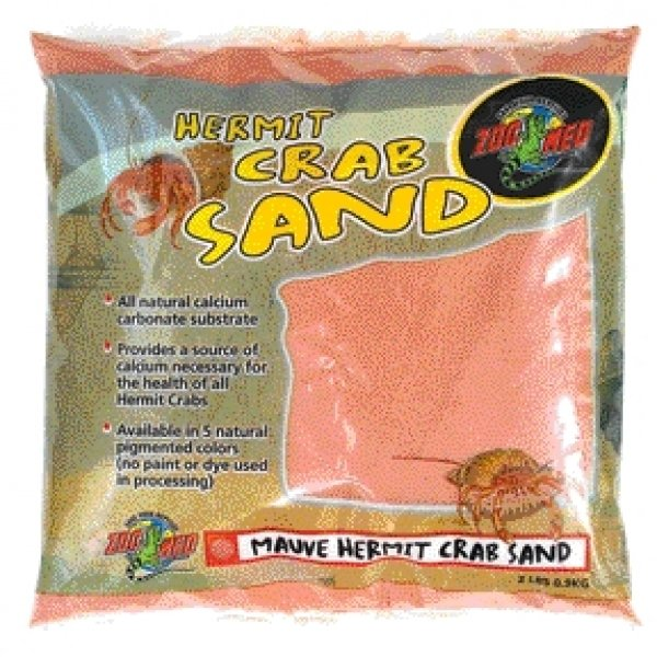 Hermit Crab Sand / Color (Mauve) Best Price