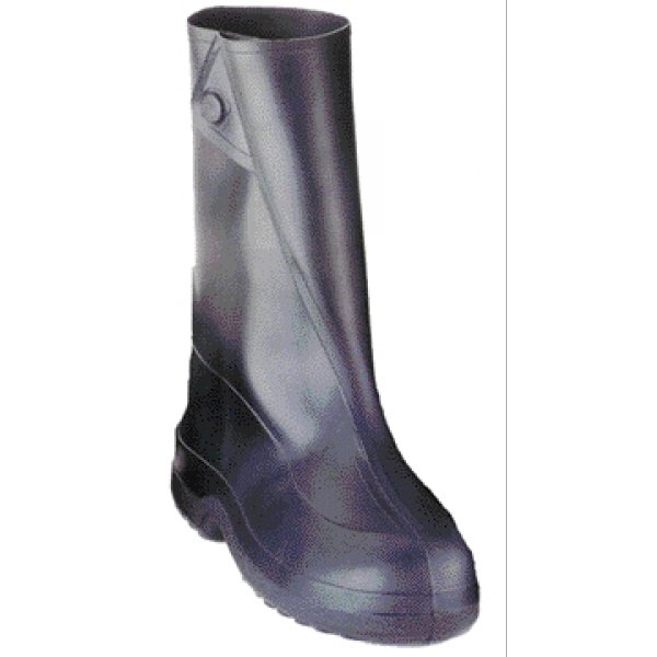 Tingley Overshoes 10 inch Closure Boot / Size (XLarge (11-12.5)) Best Price