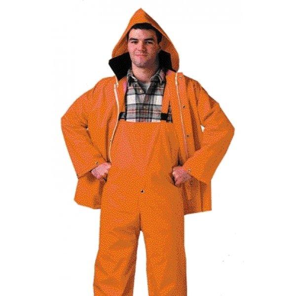 Tuff Enuff Plus Two Piece Suit / Size (Medium) Best Price
