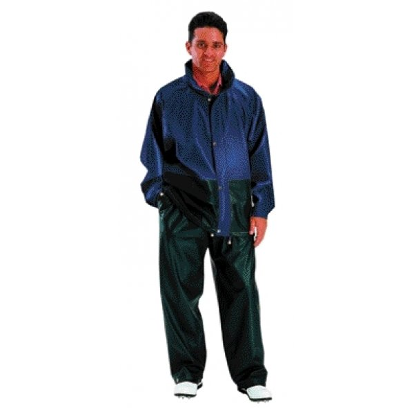 Stormflex Waterproof Rainwear / Size (XLarge; Pant) Best Price