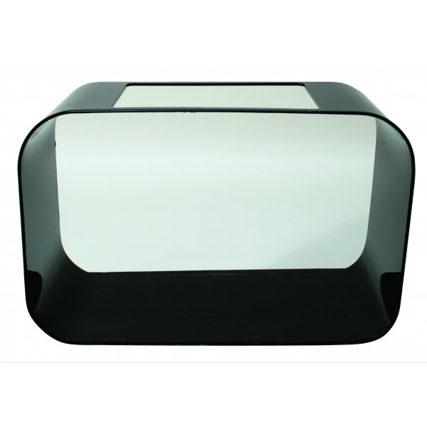 Rectangle Betta House / Color (Black) Best Price