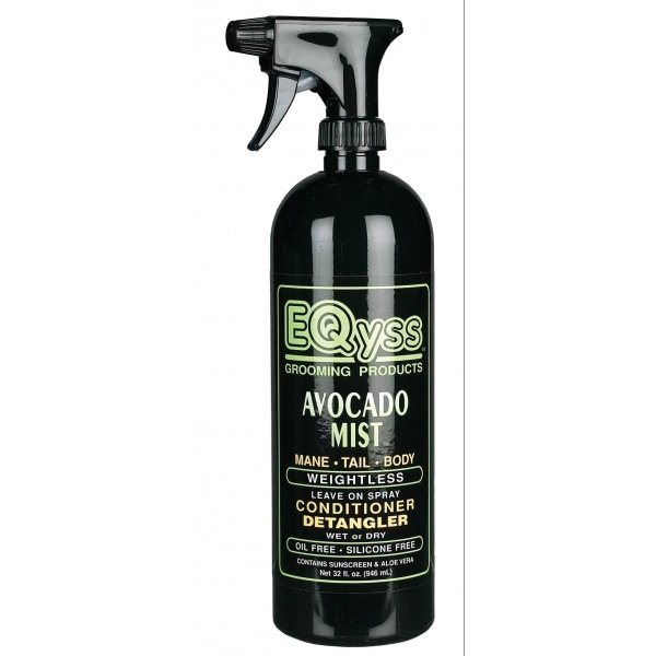 Avocodo Mist Conditioner Spray / Size (32 oz.)