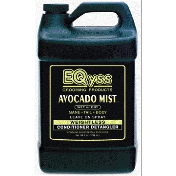 Avocodo Mist Conditioner Spray / Size (Gallon) Best Price