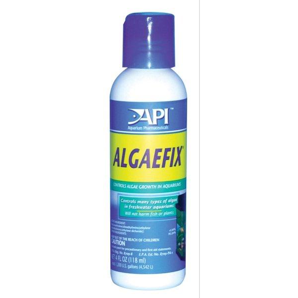 Algaefix Freshwater Algae Control / Size 4 Oz.