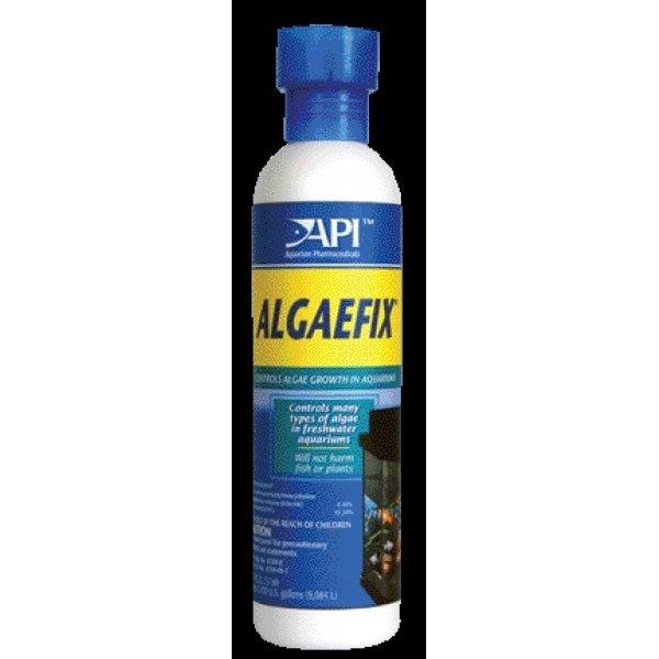 Algaefix Freshwater Algae Control / Size 8 Oz.
