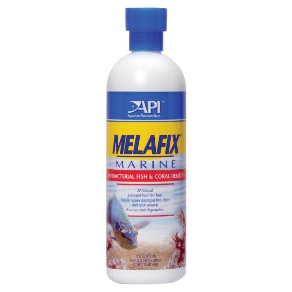 Melafix Marine / Size 16 Oz.