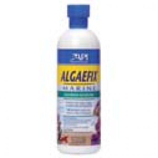 Algaefix Marine / Size (16 oz.) Best Price