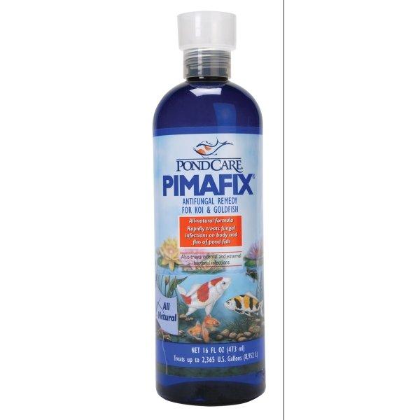 Pondcare Pimafix / Size 16 Oz.