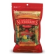 El Paso Nutri-Berries for Parrots 10 oz.