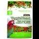 Zupreem VeggieBlend Medium / Large - 3.25 lbs