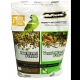 Zupreem VeggieBlend Medium/Large - 17.5 lbs