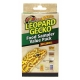 Leopard Gecko Food Sampler Value Pack
