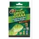 Green Iguana Food Sampler Value Pack
