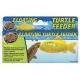 Turtle Feeder