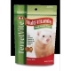 Ferretvite Daily Vitamin Supplement Treat for Ferrets 3 oz