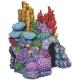 Red Sea Coral Hideaway