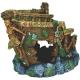JUMBO Size Bow Shipwreck