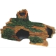 Hollow Log Aquarium Ornament - XXLarge
