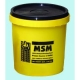 MSM Powder for Horses - 20 lbs